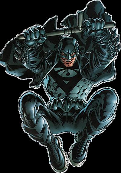 Midnighter-Wildstorm-Comics-Stormwatch-AuthorityRender