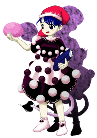 Th15Doremy