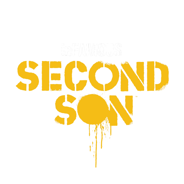 4577 infamous-second-son-prev