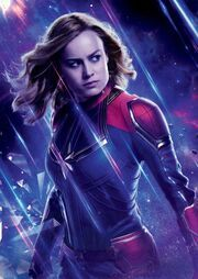 6934725-avengers endgame captain marvel