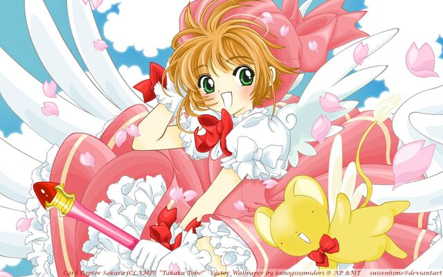 File:Clamps cardcaptor sakura kinomoto hd-wallpaper-341708.jpg