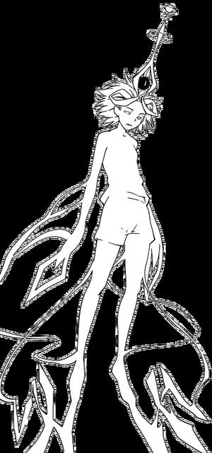Misaka Mikoto 5 2