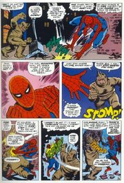 Rhino-tags spidey(what)Qpc4vG0