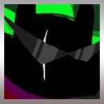 Tier5Runner3