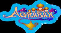 Agrabah KHI