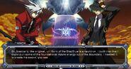 CS Azure is a cauldron 5
