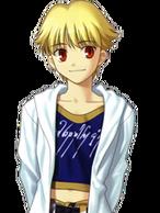 Child-Gil