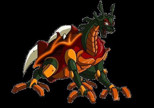 image dragon michelangelo png vs battles wiki fandom powered