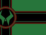 Latveria