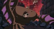 Miyazaki laputa5