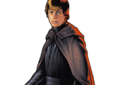 Luke Skywalker (Legends)