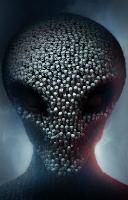 Alien Logo VP