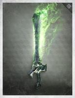 Sword Logic