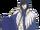 Lancelot (Last Round Arthurs)