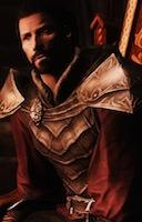 Lord Harkon profile
