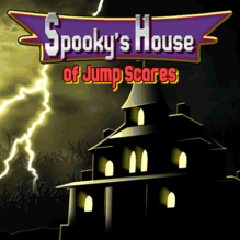 Spooky's_Jump_Scare_Mansion
