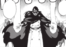 Yhwach Auswahlem