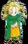Bianca (Dragon Quest)