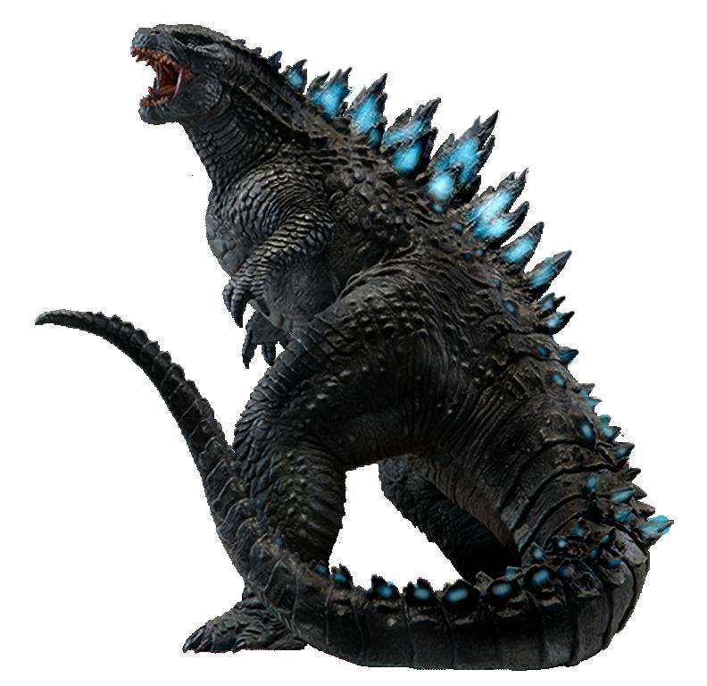 Godzilla Legendary Vs Battles Wiki Fandom Powered By