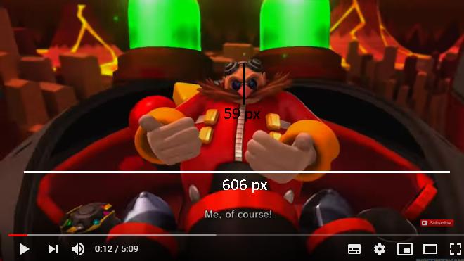 Eggboi's Explosion 1