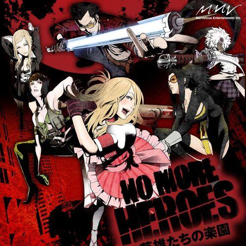 No-more-heroes-heroes-paradise 2009 11-17-09 01-e1294381183241
