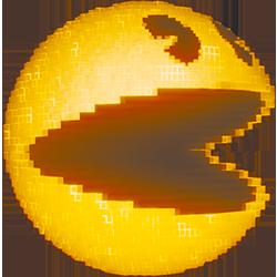 Pac Man Pixels Vs Battles Wiki Fandom