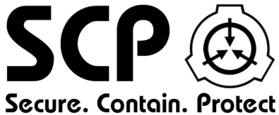 SCP_Foundation