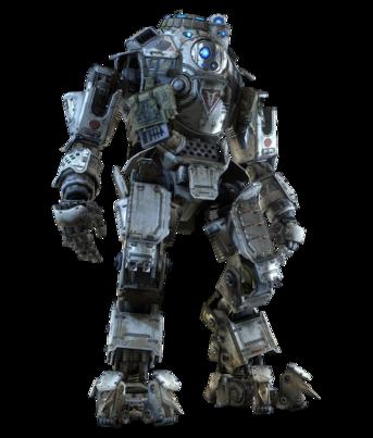 Atlas-1