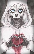 Hobo Heart (The Creepypasta Collection)