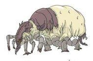 Mutant Termite