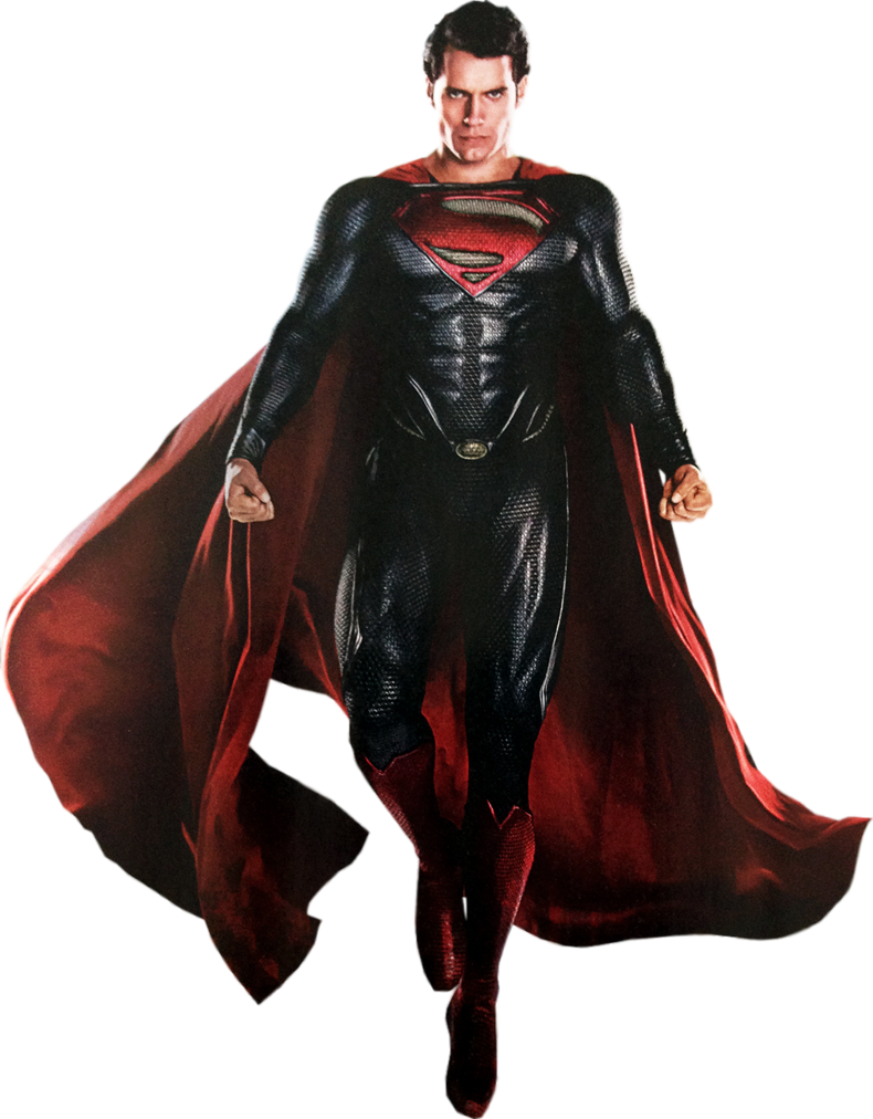Superman Henry Cavills regret about the Man of Steel