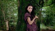 4x08-Lamia-Promo-Photos-merlin-on-bbc-28661605-2560-1441