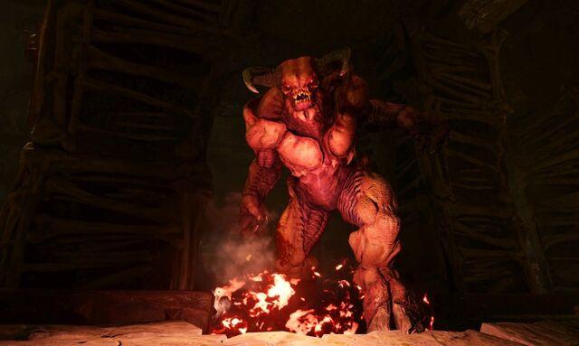 File:Baron of hell 2016.jpg