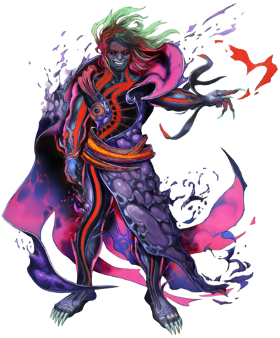 Hades-1
