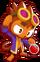 Alchemist Monkey