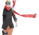 Naruto Uzumaki (Adult)