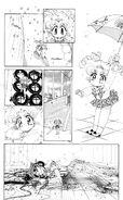 Sailor Chibi Chibi (2)