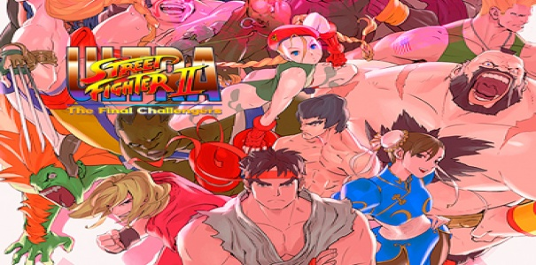 Ultra-street-fighter-ii-the-final-challengers ipo01-398x292