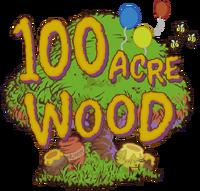 100 Acre Wood KHII