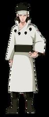Ashura (Render)
