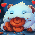 Fat Poro Icon