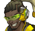 Icon-Lucio