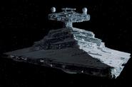 :File:Imperial_II-class_Stalker