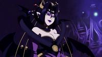 Lilithmon xw 16