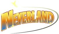 Neverland KHI