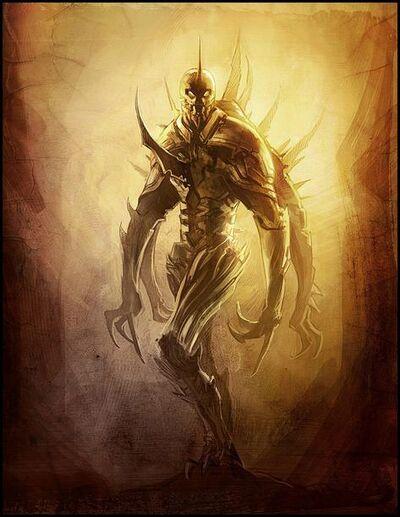 Shrike 3