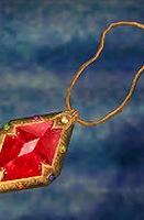 Amulet of Kings profile