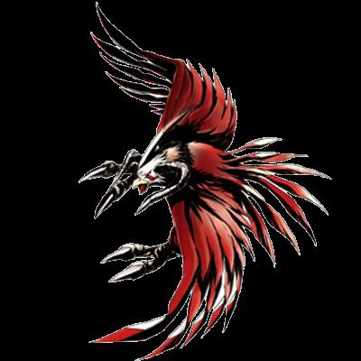 Aquilamon02