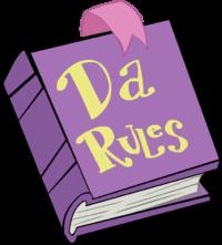 Da Rules-FOP