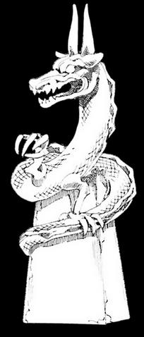 File:Dragongodstatu.png